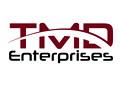 TMD Enterprises-logo-Final